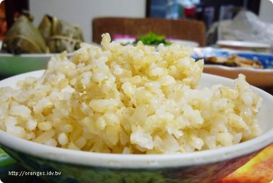 東風台灣超米