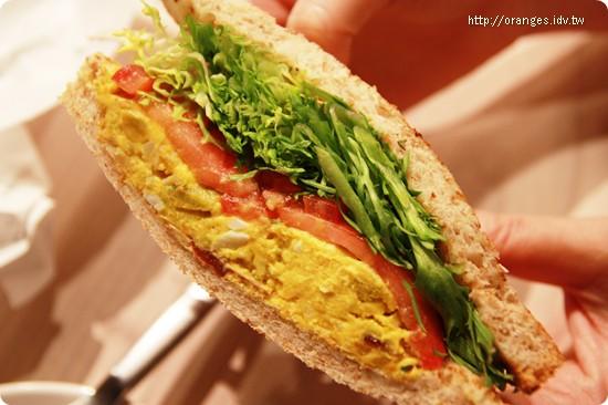 幾米Cafe