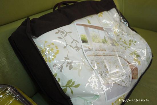 HOLA床包組