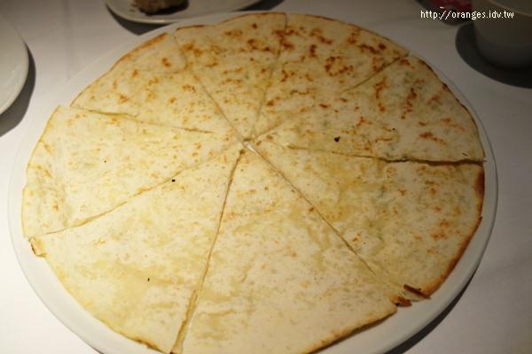 丹耶澧義大利餐廳