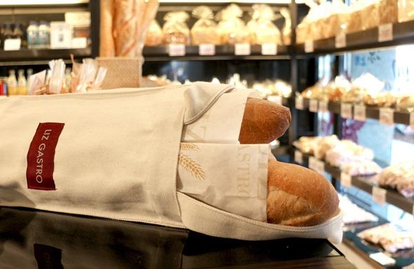麗緻坊法國長棍麵包