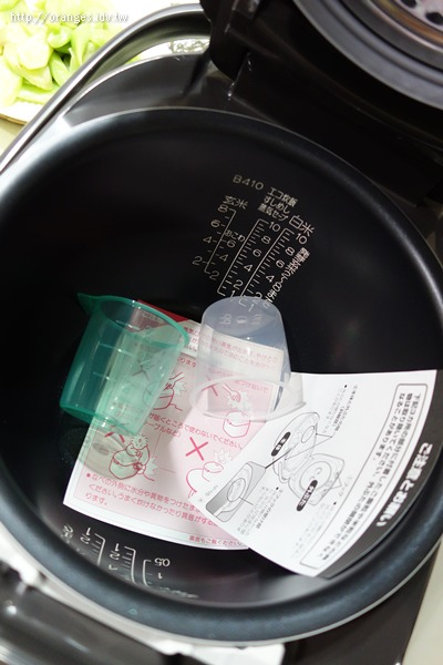 象印電子鍋