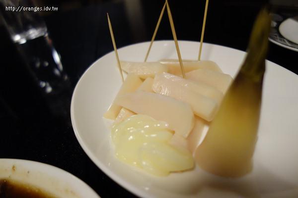 趙時機台南擔仔麵