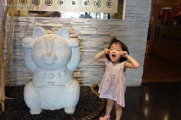 富士印日式炸豬排