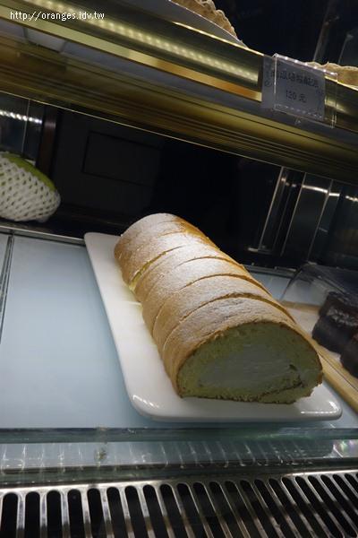 微糖法式甜品屋