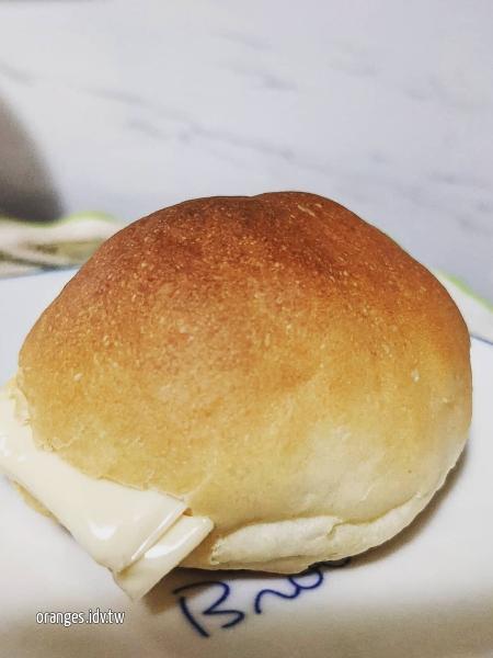 麵包聚寶盆