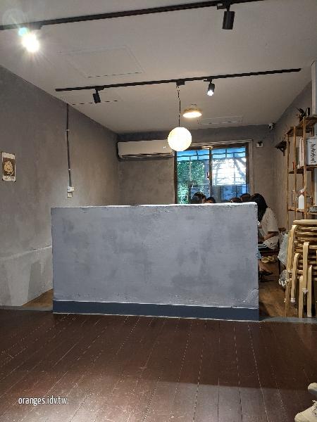 秋嗨嗨冰店