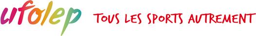 ufolep logo