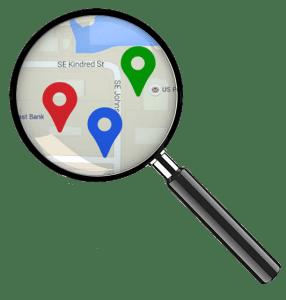 Duplicate Listing Issues Vero Fort Pierce Port St. Lucie Stuart Jupiter North West Palm Beach FL