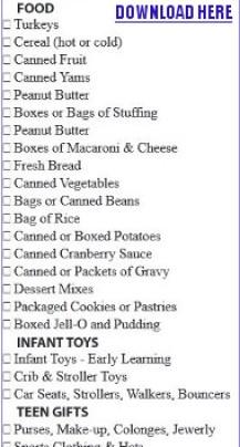 Shopping-List-2