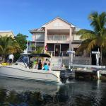 Key West Inspiration