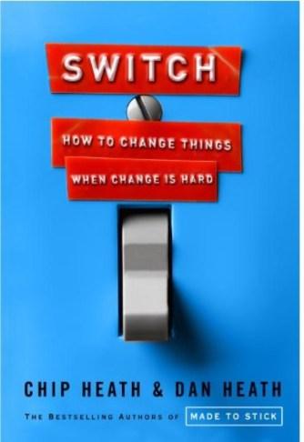 scaled.switch-heath