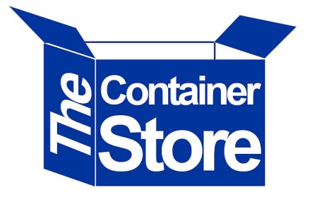 the-container-store-logo
