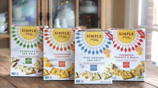 Simple_Mills_Cracker_Box_Dining_Room_1.1_1024x1024