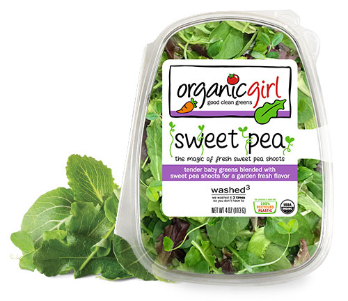 productfeature-sweetpea