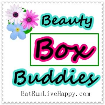 beautyboxbuddies