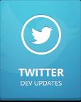 CSS Inspire on Twitter