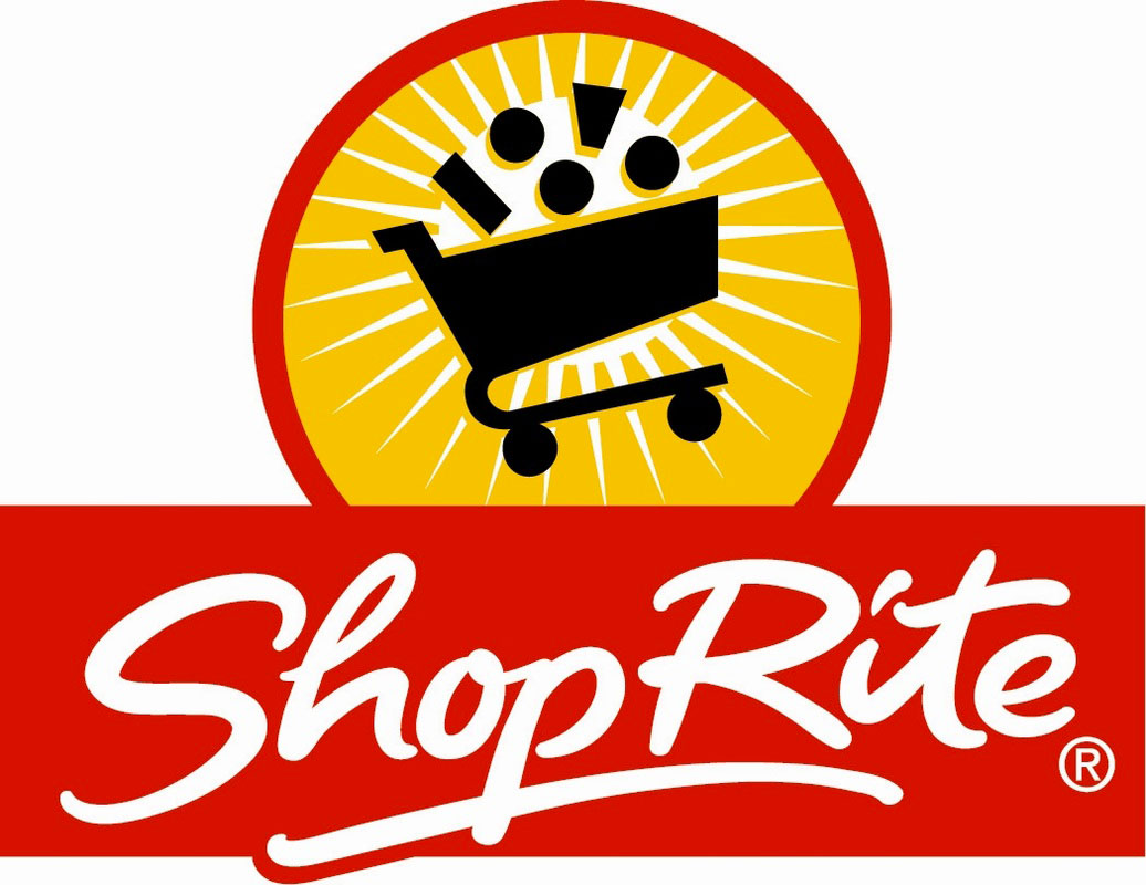 ShopRite Leases Bull Hill Lane Property