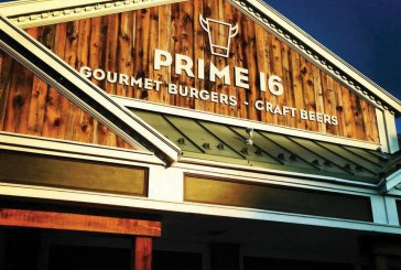 Dining With Susan: Prime 16 Rolls Out New BBQ & Brunch Menu