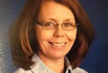Amity Middle School Welcomes New Principal
