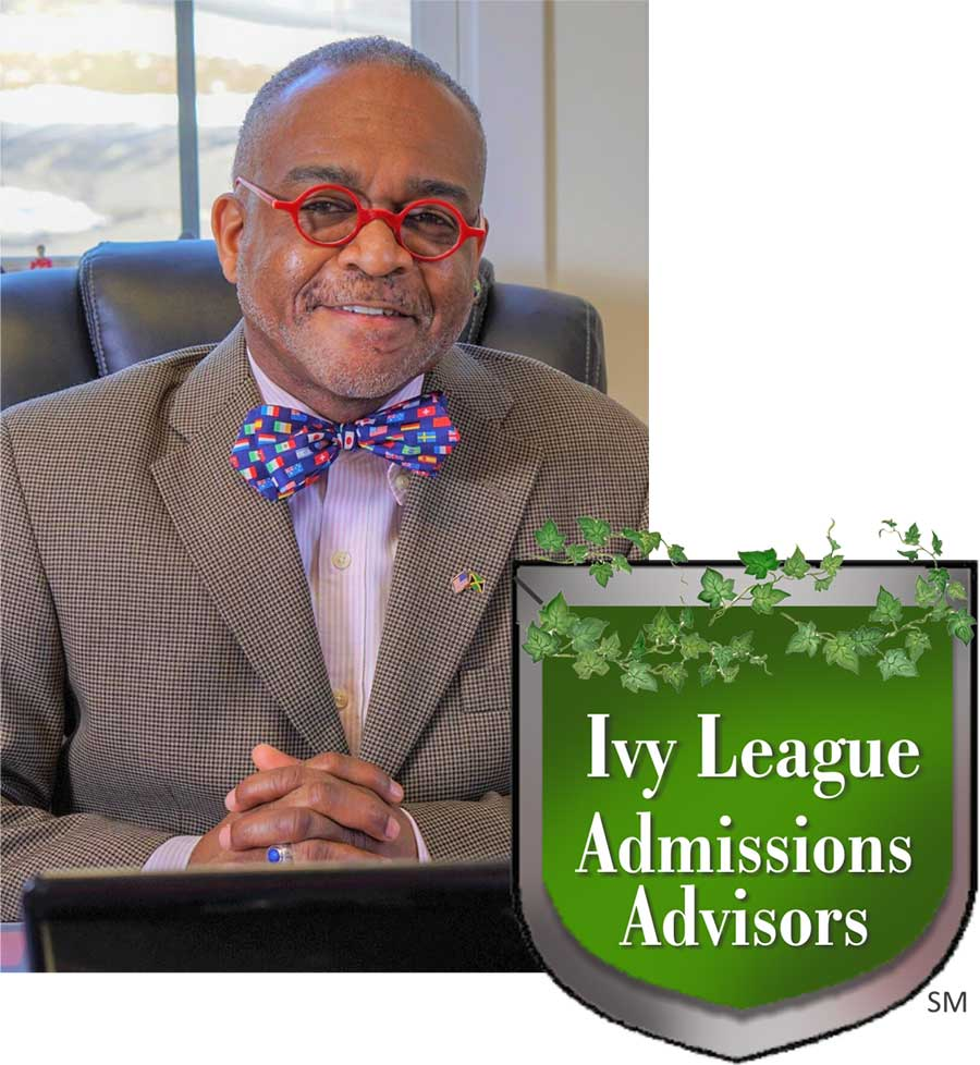 The Value Of High-End College Admissions