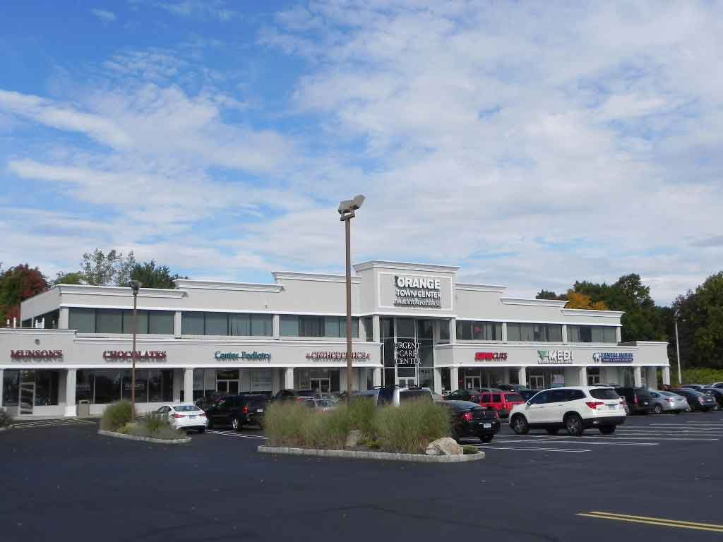 Colonial Properties Broker Two Sales Totaling $5.75 Million