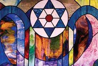 Congregation Beth El – Keser Israel Events 11/20/20