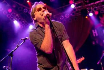 The Annual Milford Oyster Festival announces 2021 Headline Bands