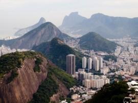Cranford - Rio de Janeiro
