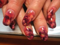 Nail Art | Orange Tree Beauty Centre | Page 2