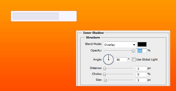harga baja ringan merk trust photoshop tutorials web design elements create a search field