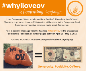 #whyiloveov - Facebook graphic(1)