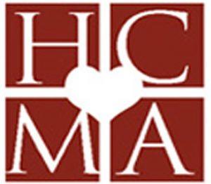 orange-villa-bible-church-orange-county-christian-church-missionaries-hcma-logo