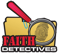 FaithDetectiveLogo_sm