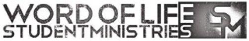WOL Student Min Logo