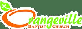 Orangeville Baptist Church