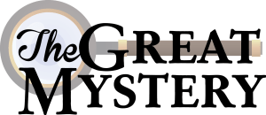 The Great Mystery Vacation Bible School
