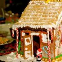 Latvijas Ziemassvētku ēdienu pirmsākums - Kā viss sākās