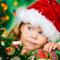Ziemassvētku Dāvanu tradīcijas