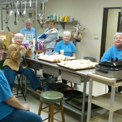 Soup Kitchen Volunteer Houston Pull Out Shelves Kitchens  Wow Blog
