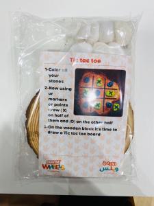 dino-activitybox2 (3)