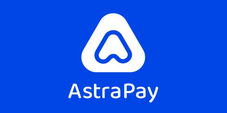 Logo AstraPay - orangkamar.com