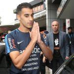 Tiba-tiba ditahan kerana masalah politik? Ini cerita atlet bola sepak Bahrain