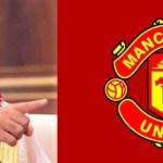 Putera Arab nak beli Manchester United? Ini sebab ramai yang menentang