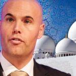 Ketika menulis buku anti-Islam, ahli politik Belanda ini memeluk Islam