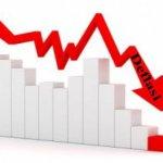 Deflasi akan sebabkan ekonomi negara dalam bahaya? Ini hal sebenar