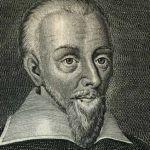 Sebastian Castellio, pendakwah Kristian yang kagum dengan kehebatan Islam