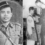 Watak Sergeant Hassan betul-betul wujud, pernah bunuh 11 anggota komunis