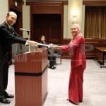 Pelajar MALAYSIA satu-satunya pelajar asing menang anugerah di JEPUN