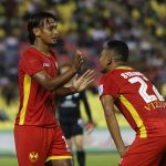 Bola Sepak Selangor merudum? Kami temu ramah Persatuan Bola Sepak Selangor